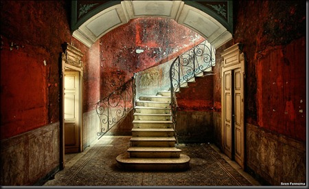 100804152210_galeria_fennema_old_winery_926x521_svenfennema