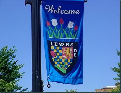 Lewes & blue crab 010