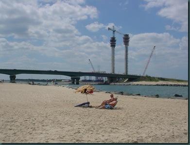 snook's beach 004