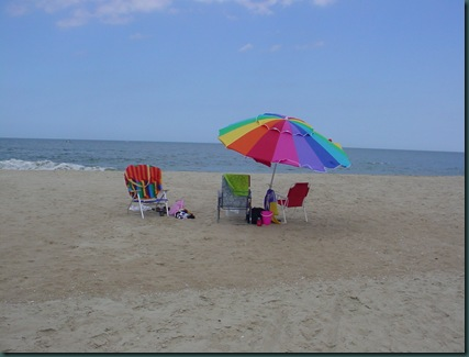 snook's beach 016