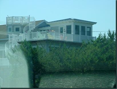 Fort Monroe 009