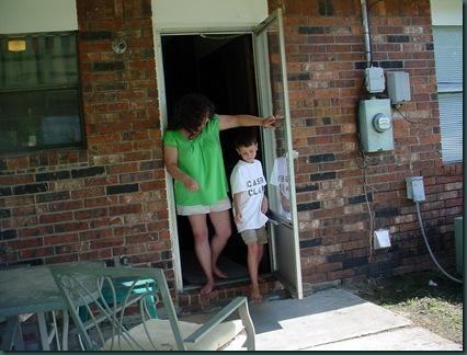 home to Joplin 031