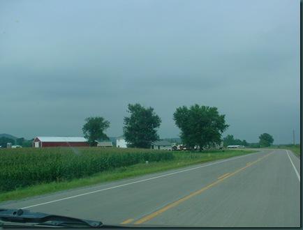 Osseo, Wisconsin 045