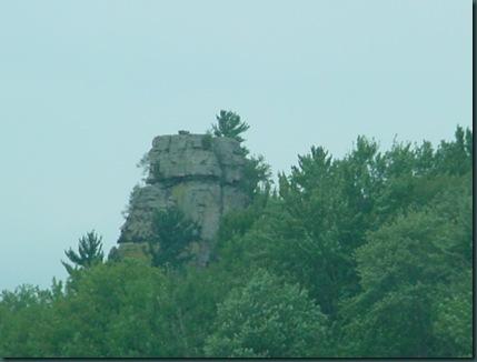 Osseo, Wisconsin 024