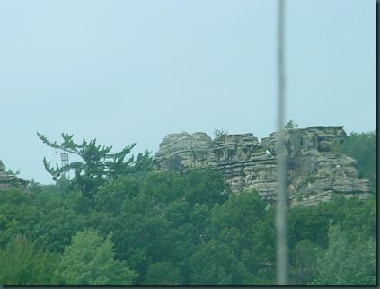 Osseo, Wisconsin 021