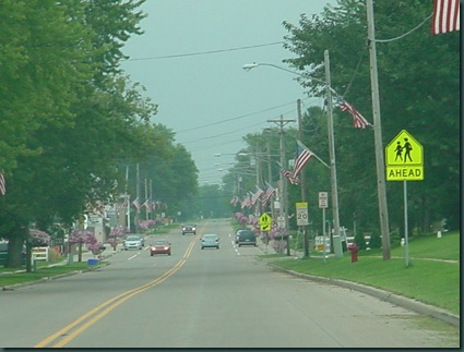 Osseo, Wisconsin 055
