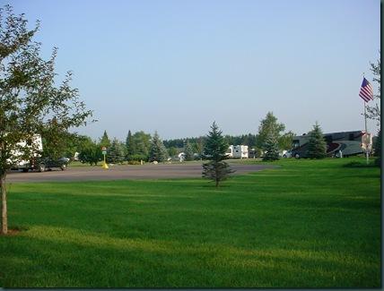 Osseo, Wisconsin 089