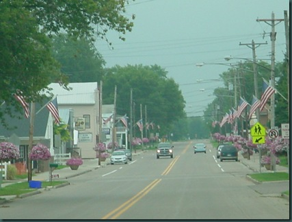 Osseo, Wisconsin 056