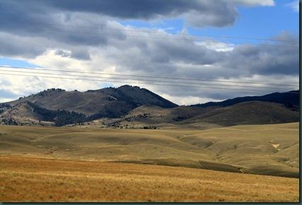 Idaho falls and declo Idaho 064