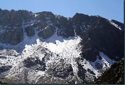 To California via Yosemite 126