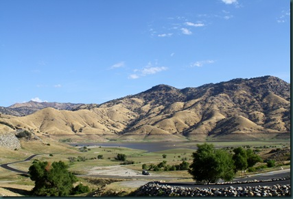 More Three Rivers 129