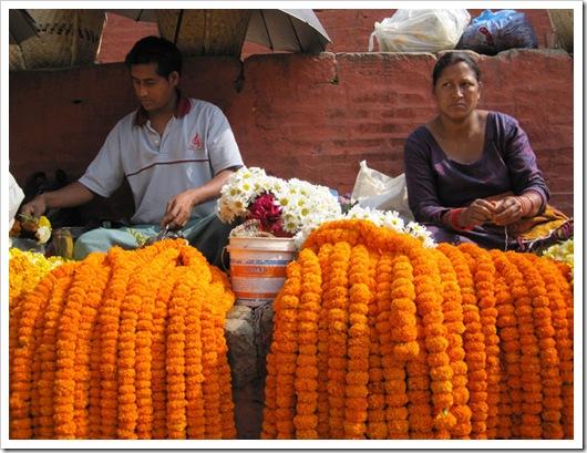 Basantapur4