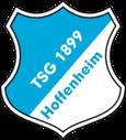 Хоффенхайм