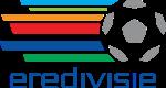 чемпионат Голландии