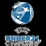 Евро U21 - молодежный чемпионат Европы