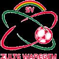 Зюлте-Варегем
