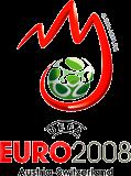 чемпионат Европы (Евро 2008)