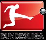 Bundesliga_2010.png
