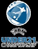 чемпионат Европы U-21 среди молодежных сборных