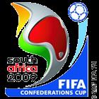 Кубок Конфедераций 2009