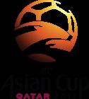 Кубок Азии 2011