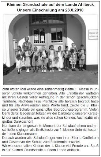 Amtsblatt-09-2010