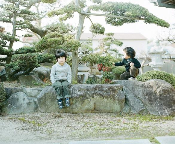 HideakiHamada23