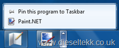win7taskbar_option