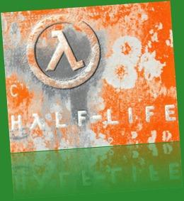 Diesel-Tekk .co.uk Half-Life