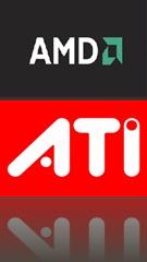 DieselTekk.co.uk - amd-ati-logo