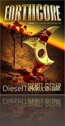 DieselTekk.co.uk_Podiobooks.com_ScottSigler.com_Earthcore