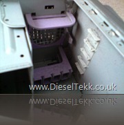 www.DieselTekk.co.uk