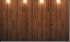 hardwoodlights1024x600py3