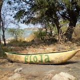 De FloJa kano