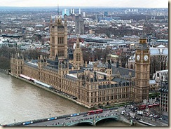 300px-Westminster_palace inglaterra