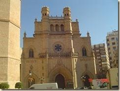 250px-Concatedral de Santa Maria españa