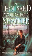 Czerneda, Julie E. - A Thousand Words for Stranger