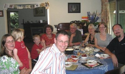familychristmas2008