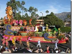 Rose Parade 2009 036