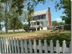 2010-7-02 Appomattox 047