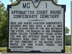 2010-7-02 Appomattox 016