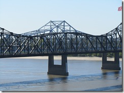 2010-10 Vicksburg 045
