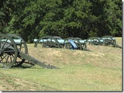 2010-10  vicksburg Battlefield 034