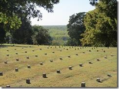 2010-10  vicksburg Battlefield 103