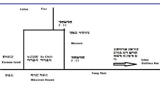 태국,꼬따오,맛집,음식점,술집,모음,thailand,kotao,restaurant,bar