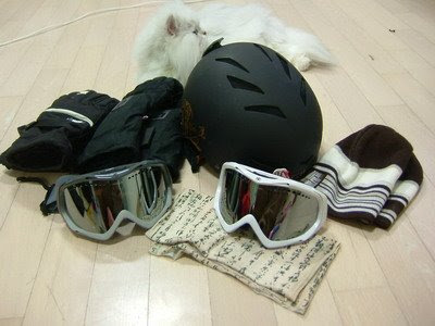 보드장비 [스노우보딩,휘닉스파크,보드장비,보드용품,보드복,snowboarding,board equipments,board wear]