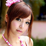 IMG_6672.jpg