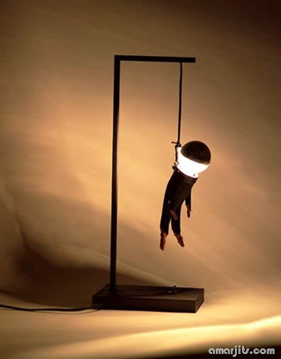 hanging-man-lamp-design