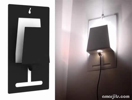 lamp_chop4