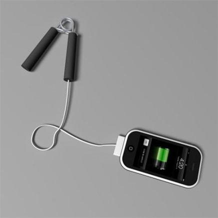 handgrip-iphone-charger-450x450